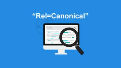 Photo of Canonical URL Nedir, Nasıl Kullanılır?