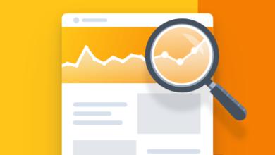 Photo of Google Analytics Kitleler Nedir ? Hesap Optimizasyonunda Nasıl Kullanılır ?