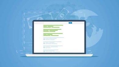 Photo of Google Reklam Maliyeti Nasıl Düşürülür?