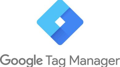 Photo of Google Tag Manager (GTM) Nedir?