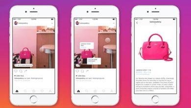 Photo of Instagramda Satış Yapmak için Bilmeniz Gerekenler