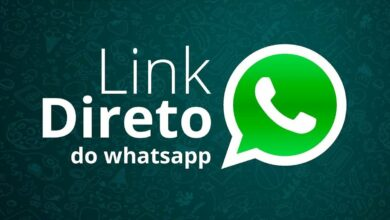 Photo of Web Sitesine Whatsapp Linki Ekleme