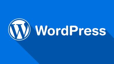 Photo of WordPress Sistemi Nedir, Nasıl Kurulur?