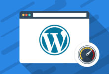 Photo of WordPress Site Hızlandırma Eklentileri