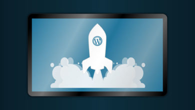 Photo of WordPress Upload Limitini Arttırmak