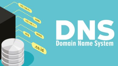 Photo of DNS Nedir?