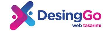 Desinggo.com