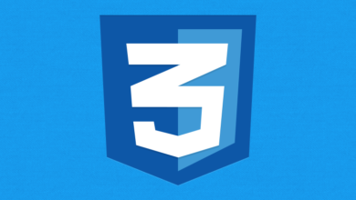 Photo of Ders 2:CSS Nedir? HTML-CSS Temelleri Eğitimi