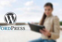 Photo of WordPress admin-bar çubuğundan Wp logo ve menü kaldırma (Kesin Çözüm)