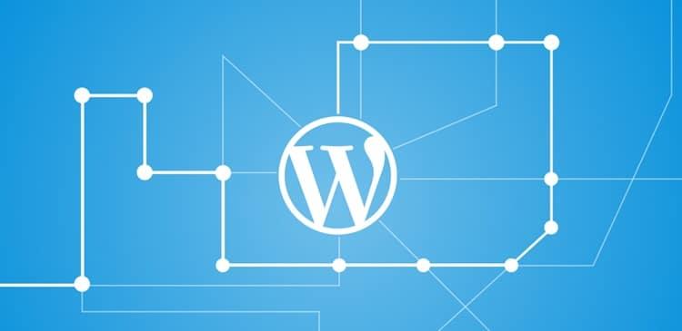 wordpress-ile-olusturdugunuz-icin-tesekkurler-kaldirma
