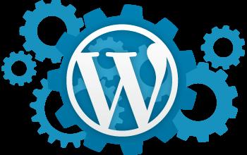 Photo of WordPress Yönetici-Admin giriş logosunu değiştirme (Kesin Çözüm)