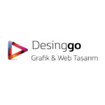 Desinggo Ekibi