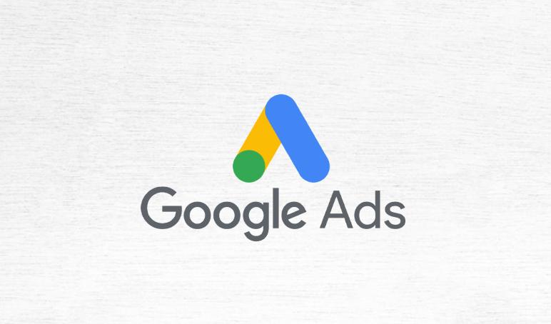 google ads rehberi